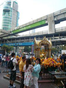 Bangkok_02