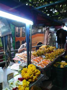 Bangkok_04