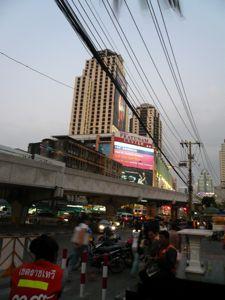 Bangkok_06