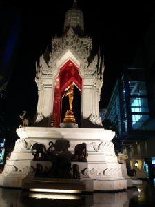Bangkok_09