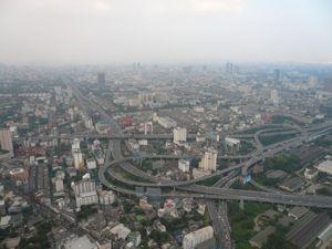Bangkok_17