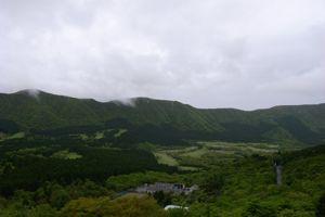 Hakone_gw_01