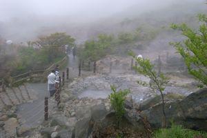 Hakone_gw_05