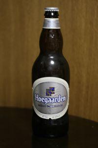 Hoegaarden_01