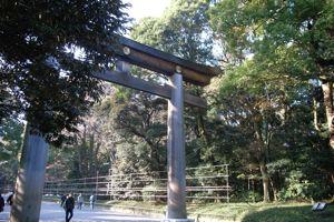 Meijijingu_04