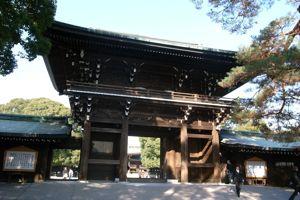 Meijijingu_08
