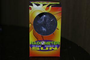 Radiometer_01