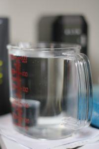 Aqua_20101205_03