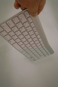 Keyboard_wash_2