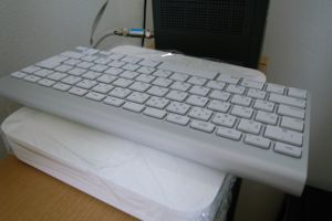 Keyboard_wash_3