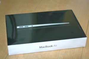Macbookair_01