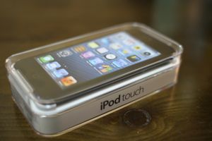 Ipodtouch64gb_02