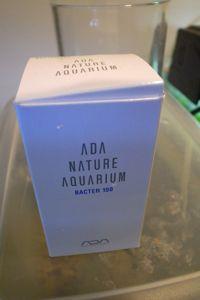 Aqua_20121118_002