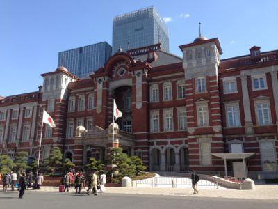 Tokyo_20130224_3