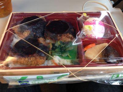 Nagoyafood_4