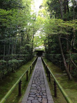 Kyoto_2014_04
