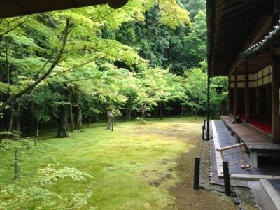 Kyoto_2014_05