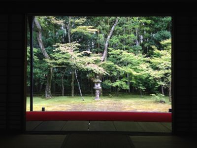 Kyoto_2014_06