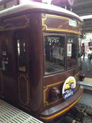 Kyoto_2014_07
