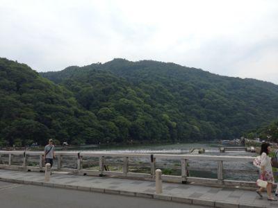 Kyoto_2014_08