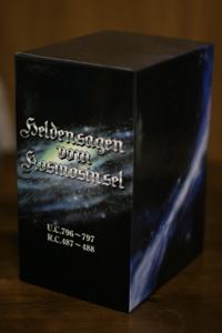 Gineiden_01